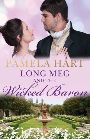 Long Meg and the Wicked Baron