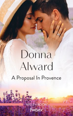 A Proposal in Provence