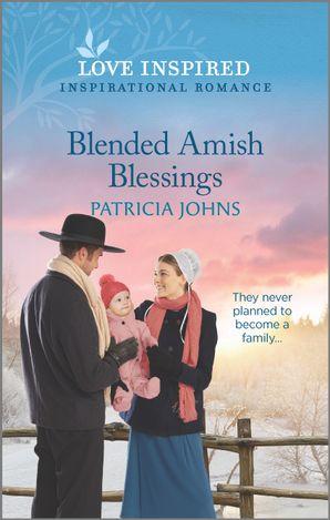 Blended Amish Blessings