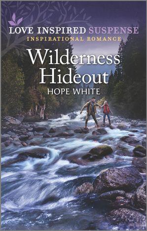 Wilderness Hideout