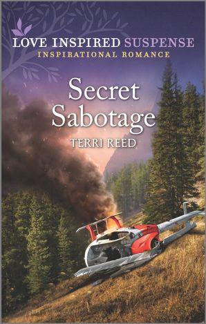 Secret Sabotage