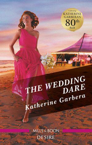 The Wedding Dare