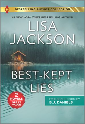 Best-Kept Lies/Best-Kept Lies/A Father For Her Baby