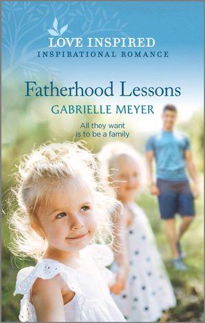Fatherhood Lessons