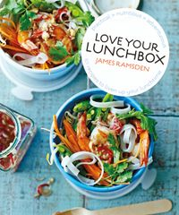 love-your-lunchbox