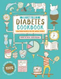 type-1-and-type-2-diabetes-cookbook-low-carb-recipes-for-the-whole-family