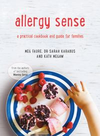 allergy-sense-a-practical-cookbook-and-guide-for-families