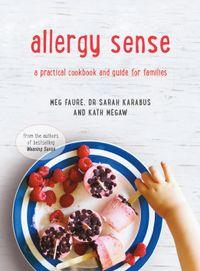 allergy-sense