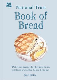 national-trust-book-of-bread