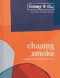 chasing-smoke-cooking-over-fire-around-the-levant