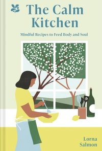 the-calm-kitchen-a-recipe-for-mindfulness