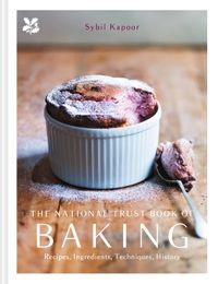 the-national-trust-book-of-baking