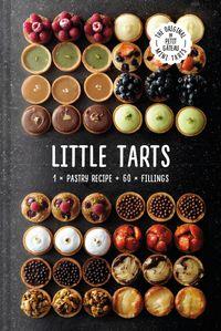 little-tarts-1-x-pastry-recipe-60-x-fillings