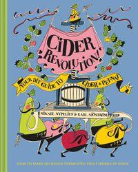 cider-revolution-your-diy-guide-to-cider-and-pet-nat