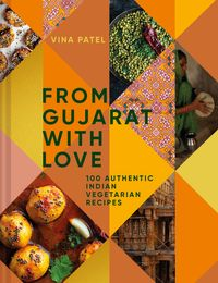 from-gujarat-with-love
