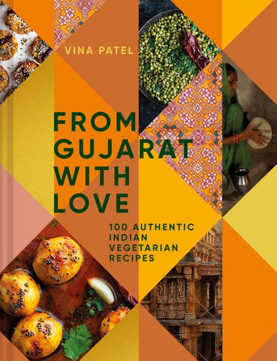 From Gujarat, With Love