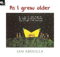 as-i-grew-older