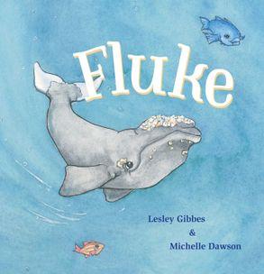 Cover image - Fluke