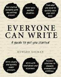 everyone-can-write-a-guide-to-get-you-started