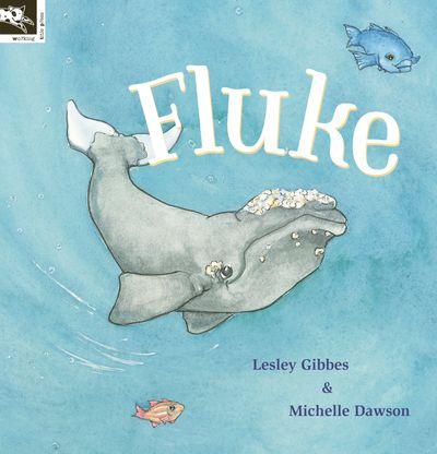 Fluke Big Book