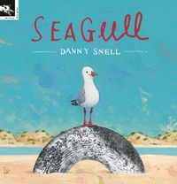 seagull-big-book