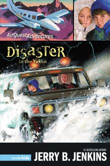 Disaster in the Yukon