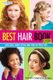 Best Hair Book Ever!