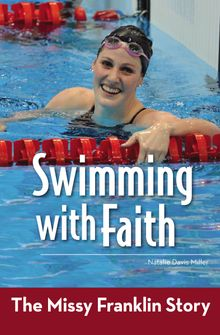 Swimming with Faith