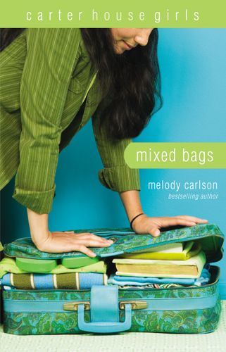 Mixed Bags