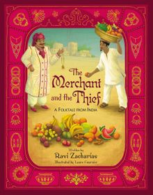 The Merchant and the Thief