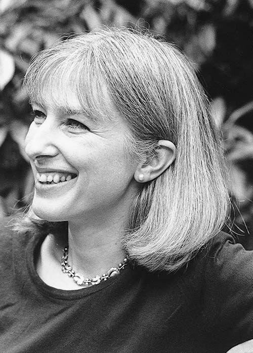 Angela Hicks
