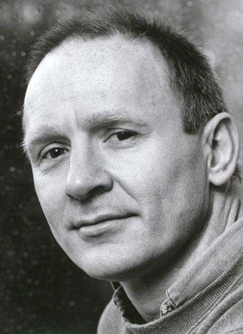 James Robertson