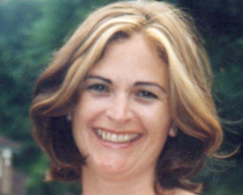 Stephanie Zinser