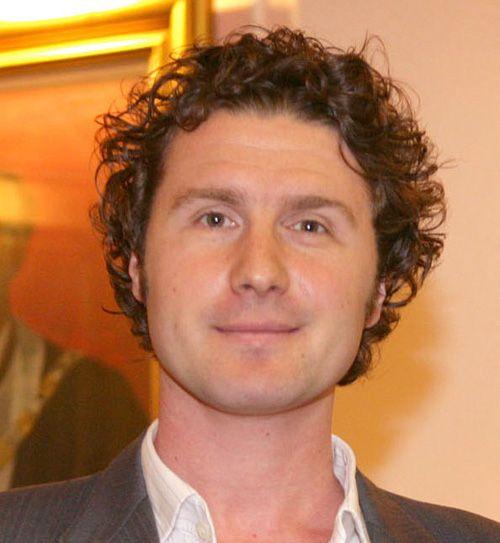 Ben Goldacre