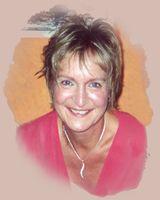 Rev. Julie Nicholson - image