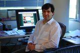 Dr. Dan Ariely - image
