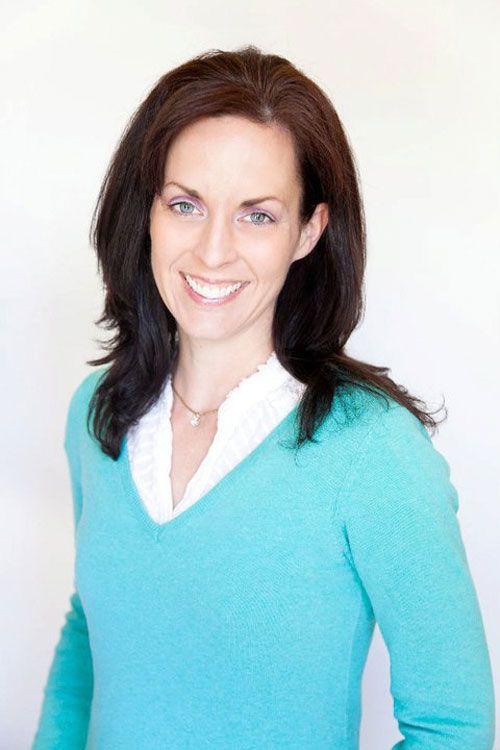 Danielle R. Graham