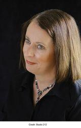 Jennie Adams - image