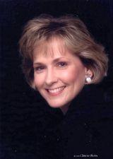 Jennifer Archer - image