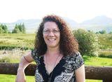 Rachel Brimble - image