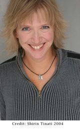 Suzanne Brockmann - image