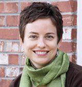 Anne Calhoun - image