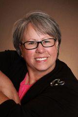 Susan Carlisle - image