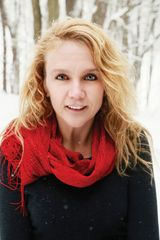 Lisa Childs - image