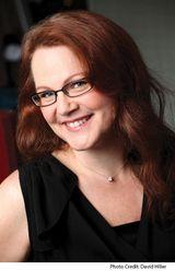 Lauren Dane - image