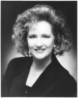 Kathleen Eagle - image