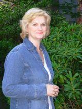 Bonnie Edwards - image