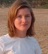 Sarah Elliott - image