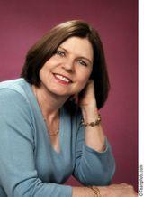 Diane Gaston - image