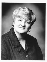 Lynne Graham - image